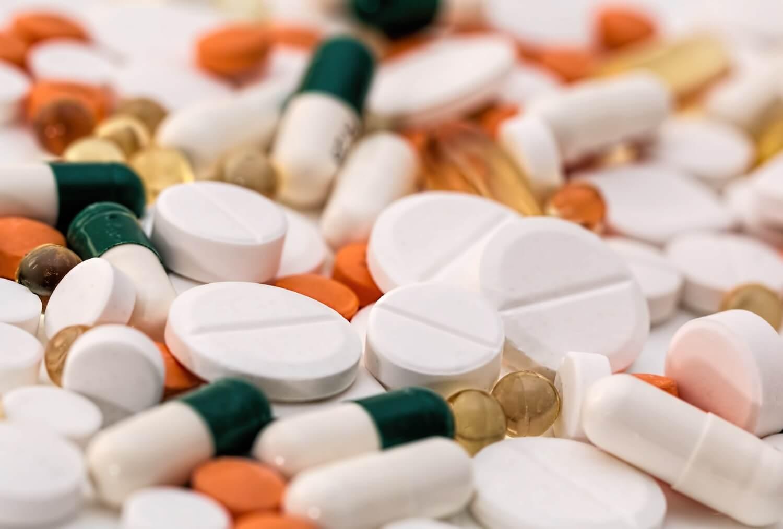 Fedhemo reclama equidad en el acceso a los nuevos tratamientos