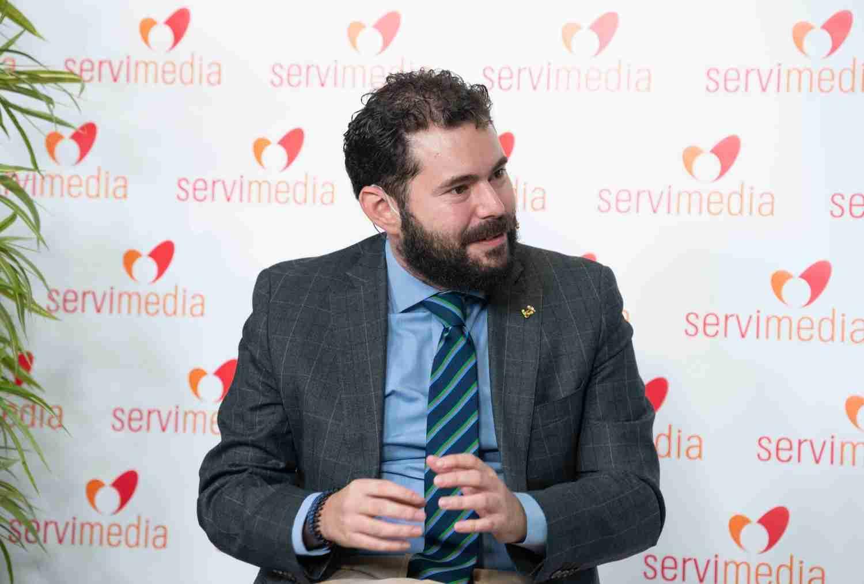 La Federación Española de Hemofilia celebra su 50 aniversario